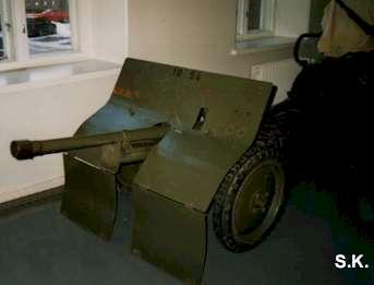 bofors37mus.jpg
